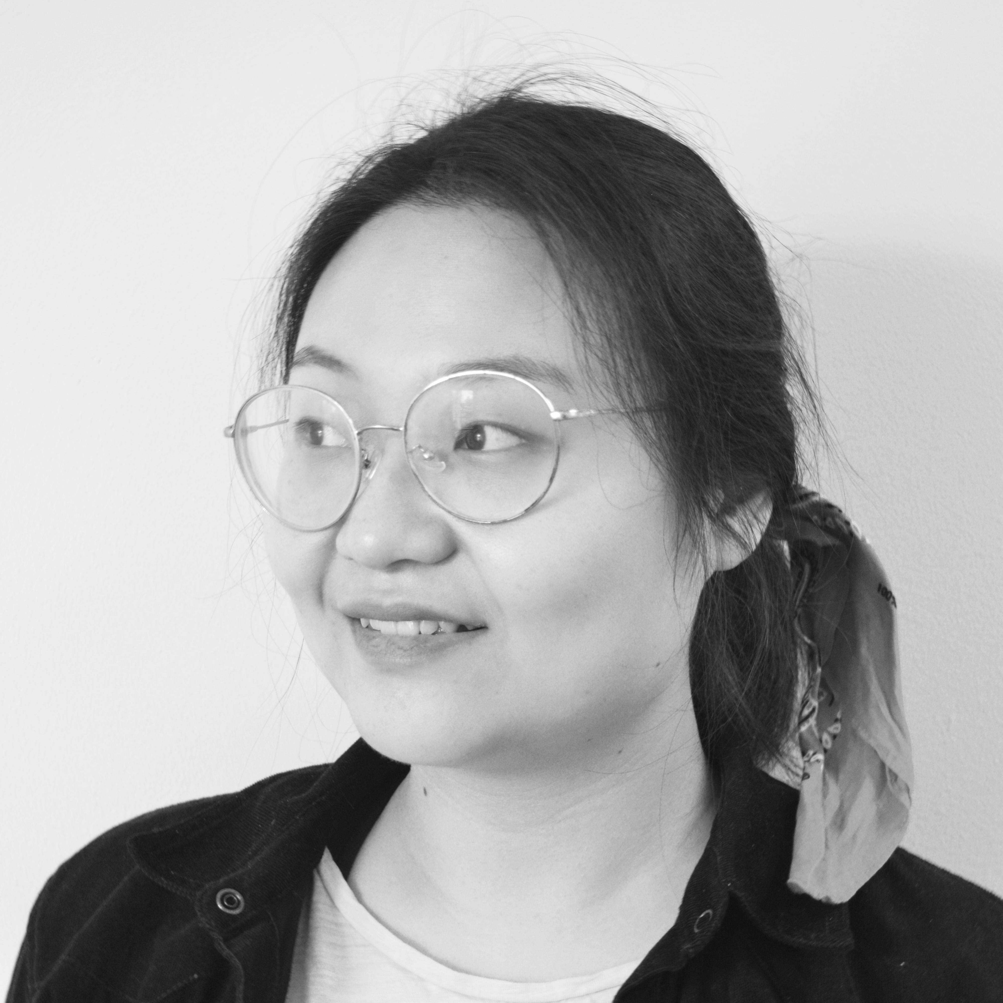 Limeng Zhu